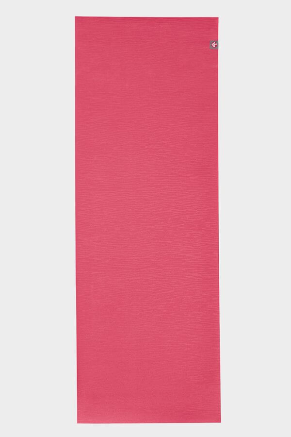 SEA YOGI // Esperance Eko Yoga mat in 4mm by Manduka, full