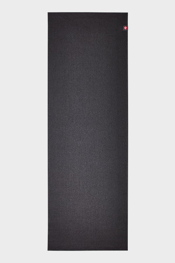 MANDUKA // EKO SUPERLITE TRAVEL YOGA MAT - 1kg - BLACK