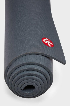 MANDUKA // PROLITE YOGA MAT - 5mm - THUNDER