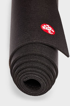 MANDUKA // PROLITE YOGA MAT - 5mm - BLACK