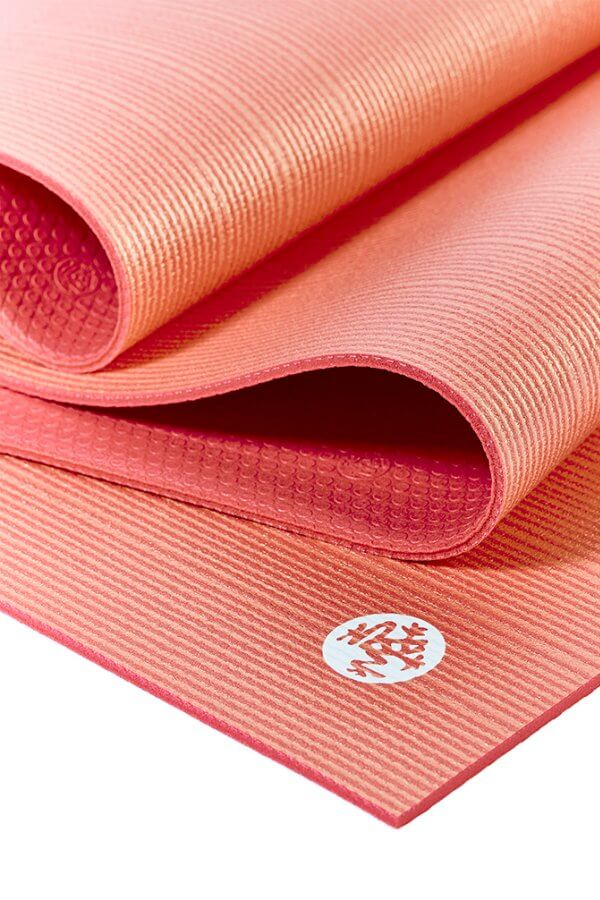 SEA YOGI // Illumination Prolite Yoga mat in 5mm by Manduka, zoom