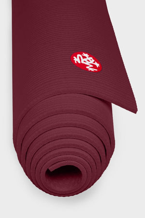 MANDUKA // PROLITE YOGA MAT - 5mm - VERVE