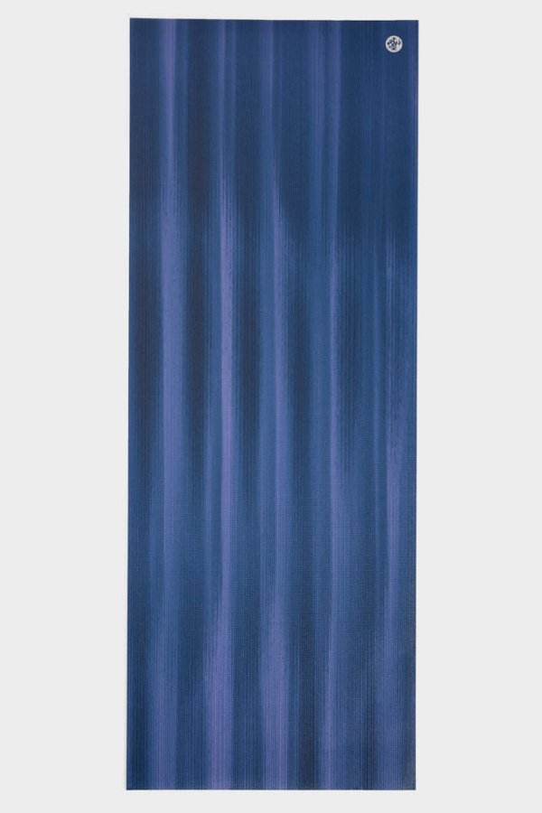 MANDUKA // PRO YOGA ULTIMATE MAT - 6mm - MECHI
