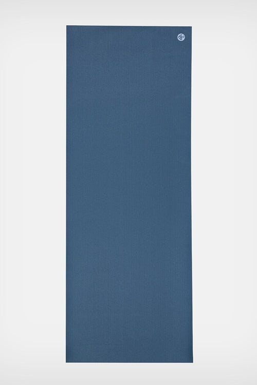 SEA YOGI // PRO Mat in Odyssey by Manduka, Online Yoga Shop, spread