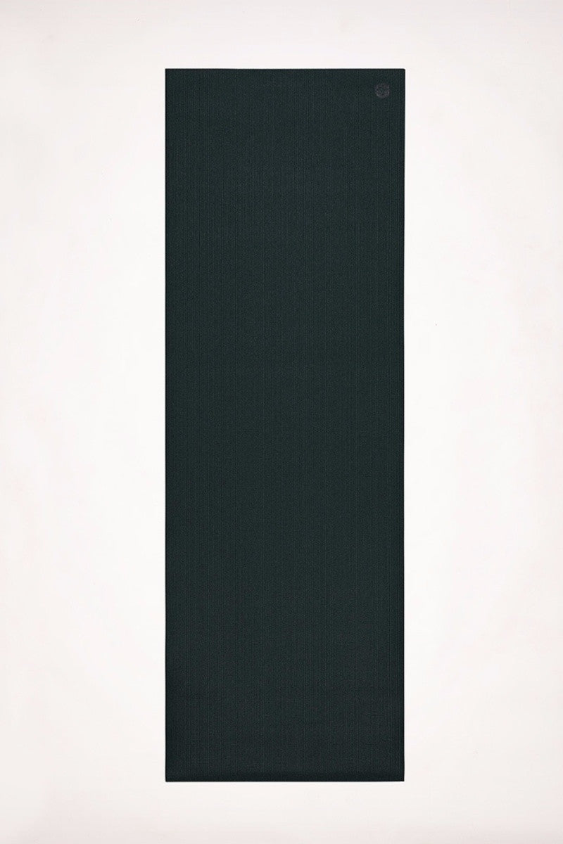 MANDUKA PROLITE YOGA MAT THRIVE STYLE AND SPREAD OUT IMAGE