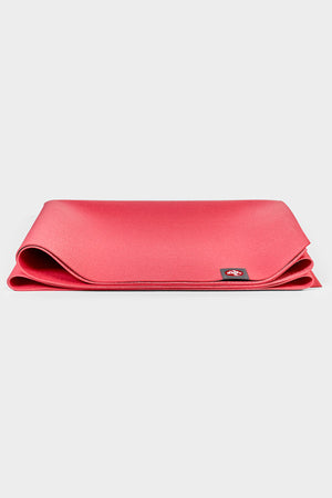 MANDUKA // EKO SUPERLITE TRAVEL YOGA MAT - 1kg - ESPERANCE