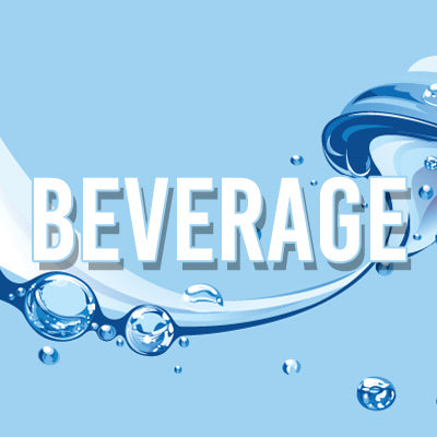 beverage_category