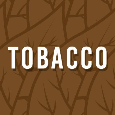 tobacco_category