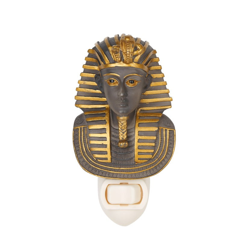 Ancient Egyptian Night Lights