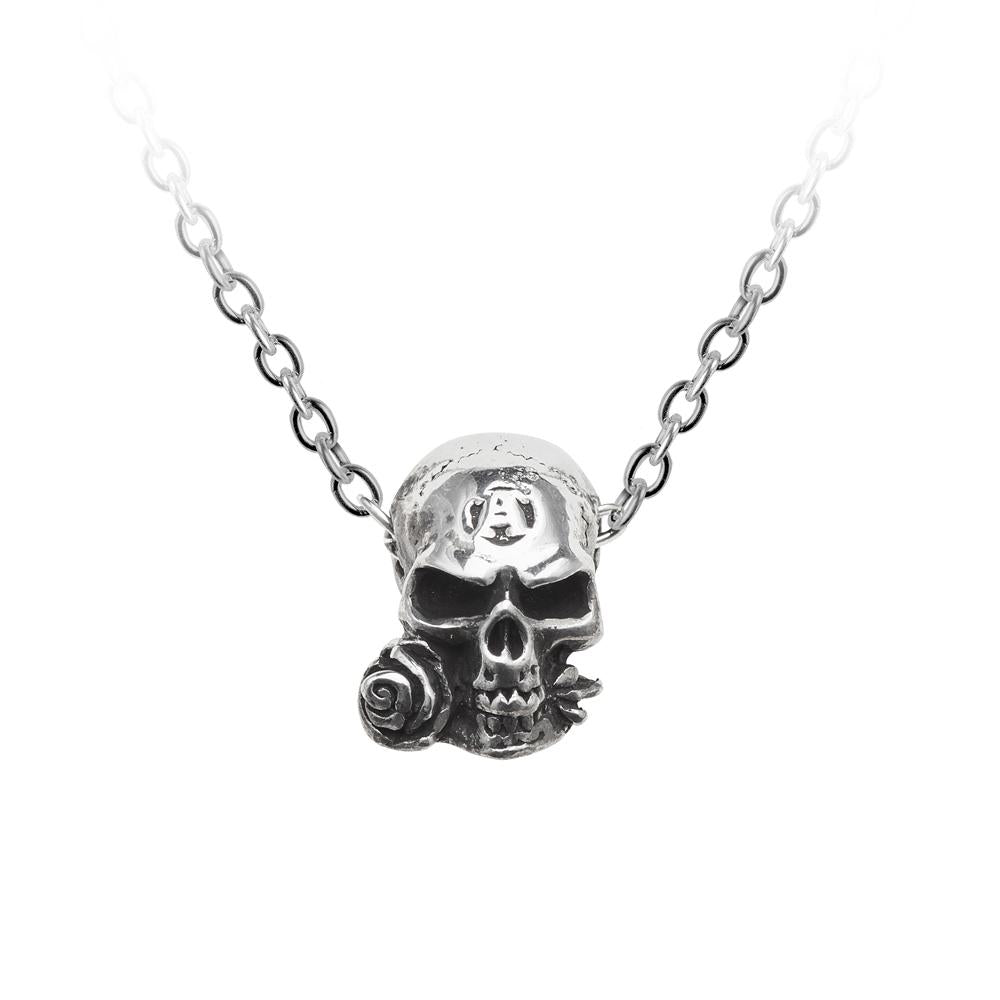 king han pendants hip products hop skull cholo gold necklace mesh ice