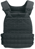 Tactical Weight Vest | WOD Gear UK | RXROX