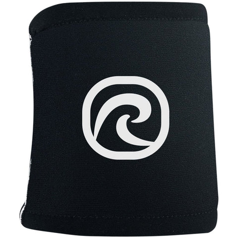 Rehband Rx Wrist Support 5mm | Black | WOD Gear UK | RXROX