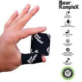 Bear KompleX Sports Tape X 4 Pack