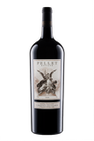 2012 Pellet Estate Cabernet Sauvignon, Pellet Vineyard
