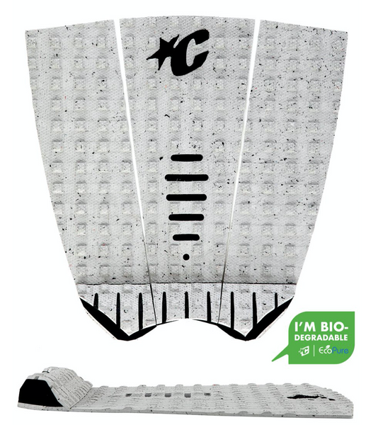 MICK FANNING LITE TRACTION PAD