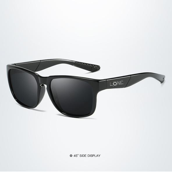 POLARISED SUNNIES