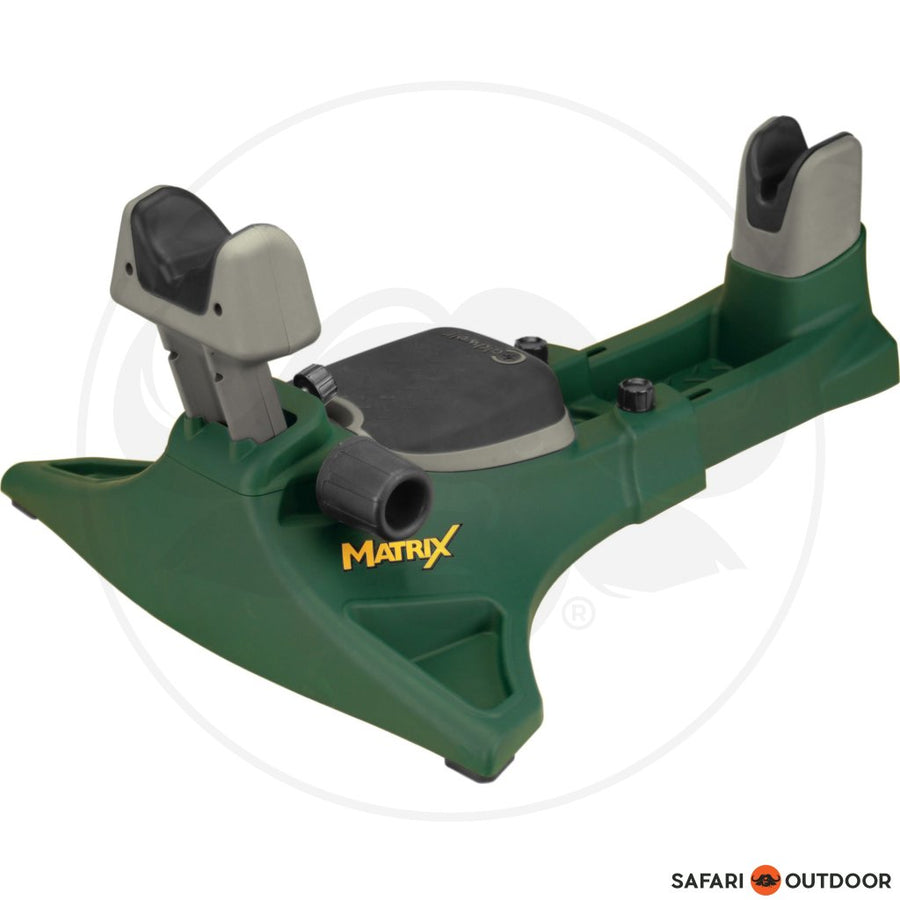 CALDWELL MATRIX RIFLE SHOOTING REST