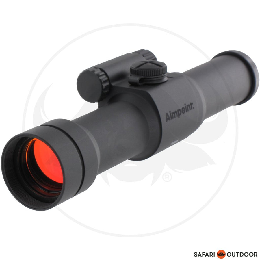 AIMPOINT AP 9000L 2 MOA ACET SCOPE