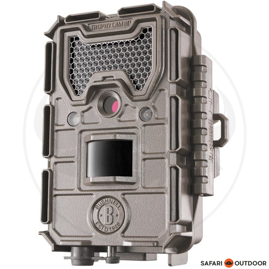 BUSHNELL AGGRESOR 20 MP LOW-GLOW TRAILCAM