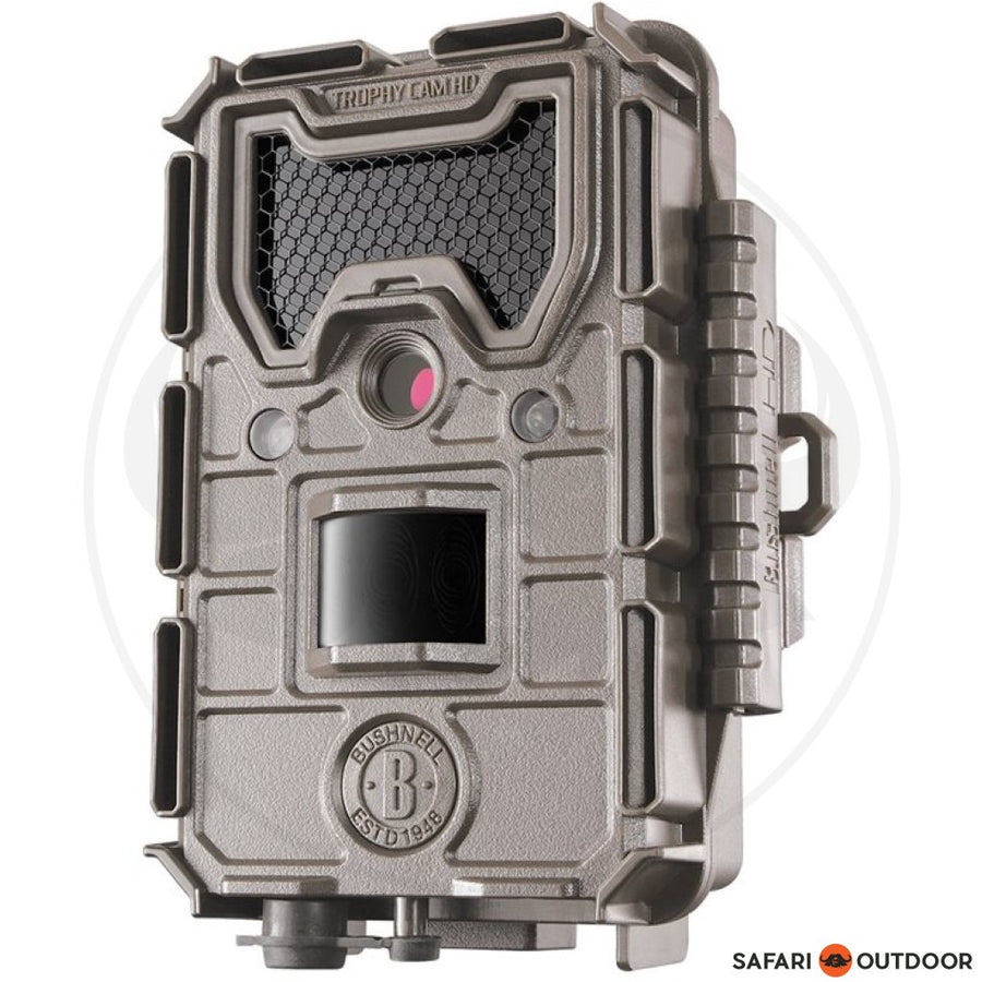 BUSHNELL AGGRESOR 20 MP NO GLOW TRAILCAM