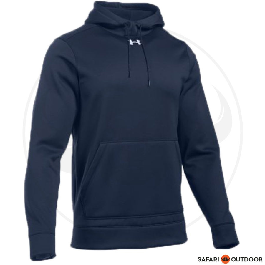 UNDER ARMOUR  LADIES GAMUTLITE JACKET -BLACK
