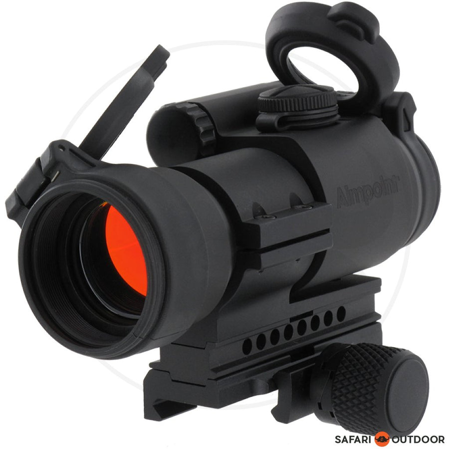 AIMPOINT PRO SIGHT SCOPE