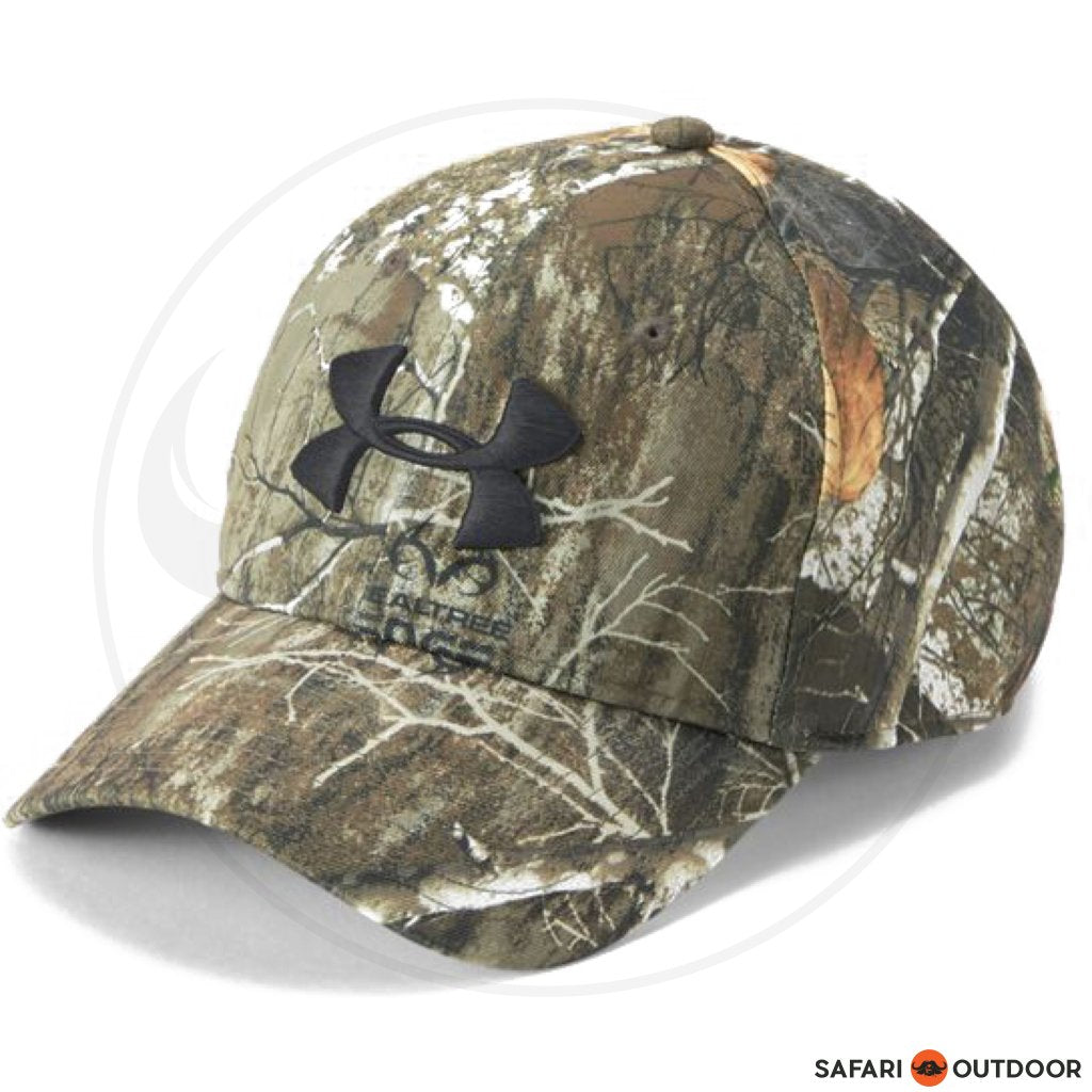 adaad4dee5d good unisex under armour camo bucket hat realtree xtra 1276155 fast d88a5  04033  clearance under armour cap camo realtree edge maverick brown 71719  b1d6f