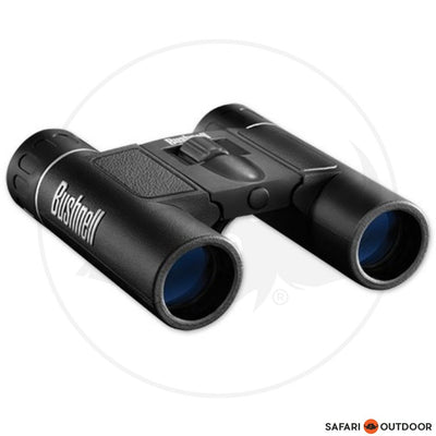 BUSHNELL POWERVIEW 10x25 BINOCULAR