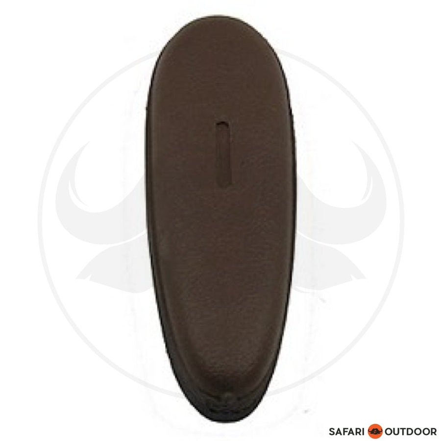 RECOIL PAD PACHMAYR D752B LARGE 1 BROWN