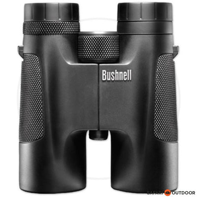 BUSHNELL POWERVIEW 10X42 BINOCULAR