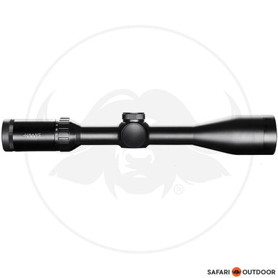 HAWKE VANTAGE 3-12X44 SF HALF MIL-DOT NON-ILLUMINATED SCOPE AIR
