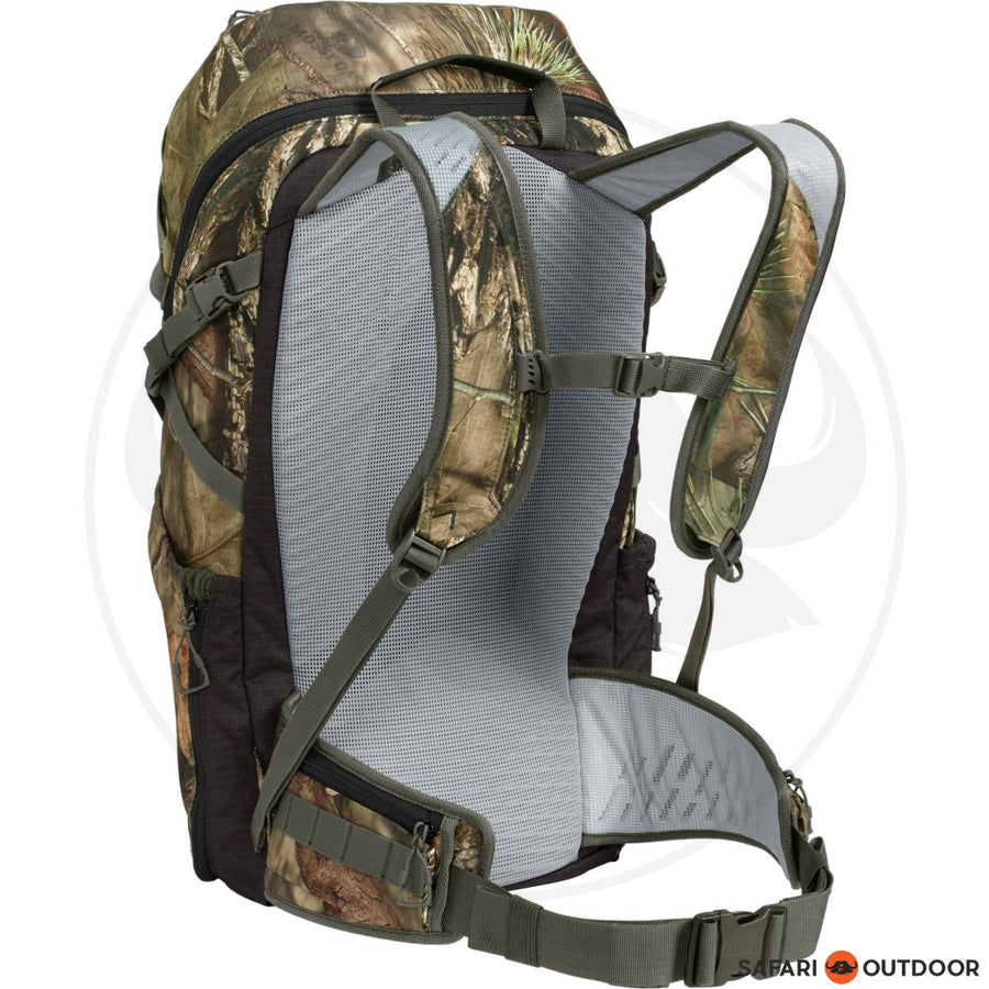 CAMELBAK BACKPACK TROPHY TS 52OZ -MOSSY OAK