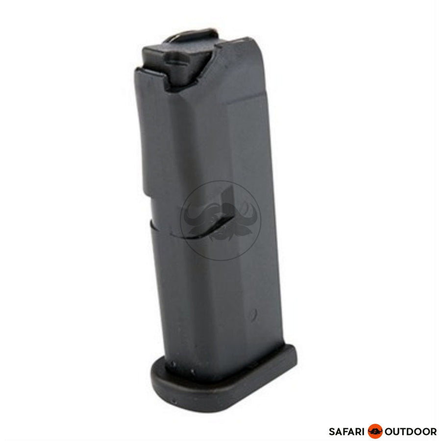 MAGAZINE GLOCK 45ACP G36 STD (6RD) - SAFARI OUTDOOR