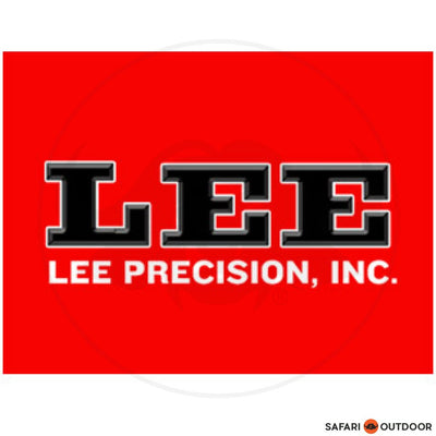 UNIVERSAL DECAPPING DIE LEE