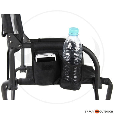 FRONT RUNNER  EXPANDER CHAIR - SAFARI OUTDOOR