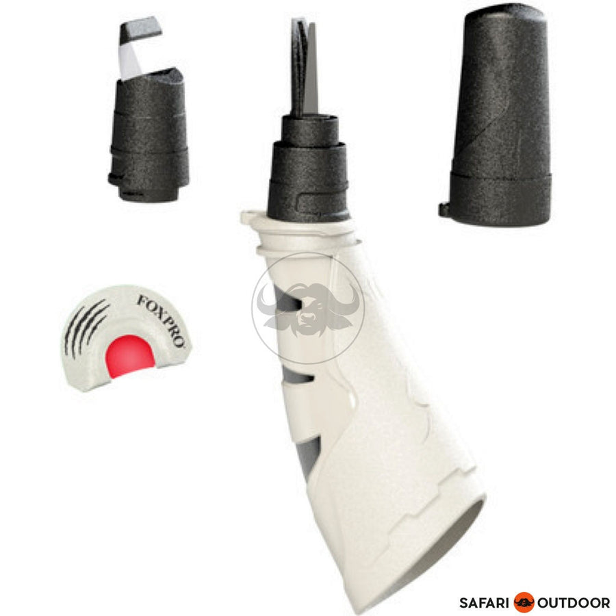 FOXPRO KAMIKAZE MOUTH CALL - SAFARI OUTDOOR
