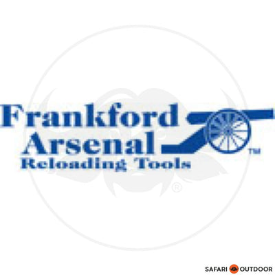 FRANKFORD ARSENAL DS-750 ELECTRONIC SCALE