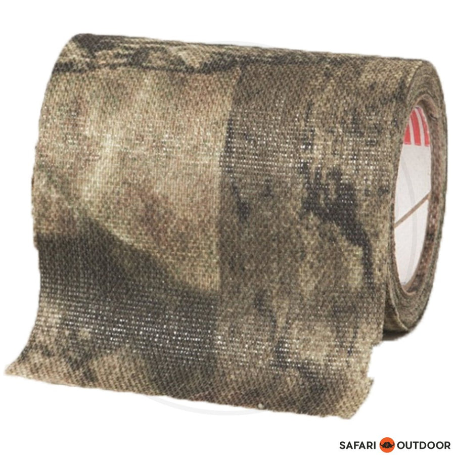 ALLEN CAMO CLOTH TAPE
