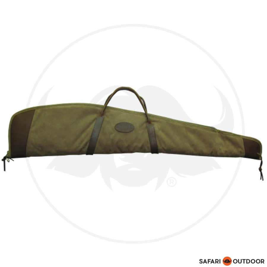 BOYT PS41 PLANTATION SERIES RIFLE CASE 48""
