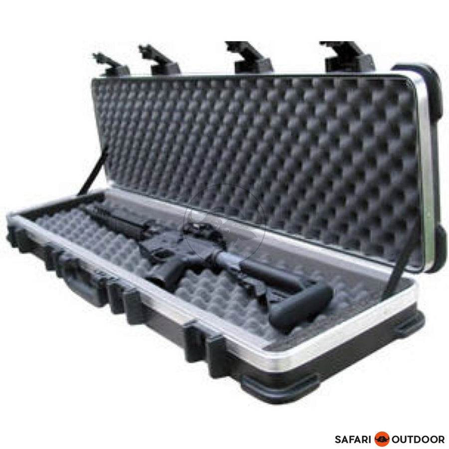 SKB RIFLE HARD CASE - SAFARI OUTDOOR