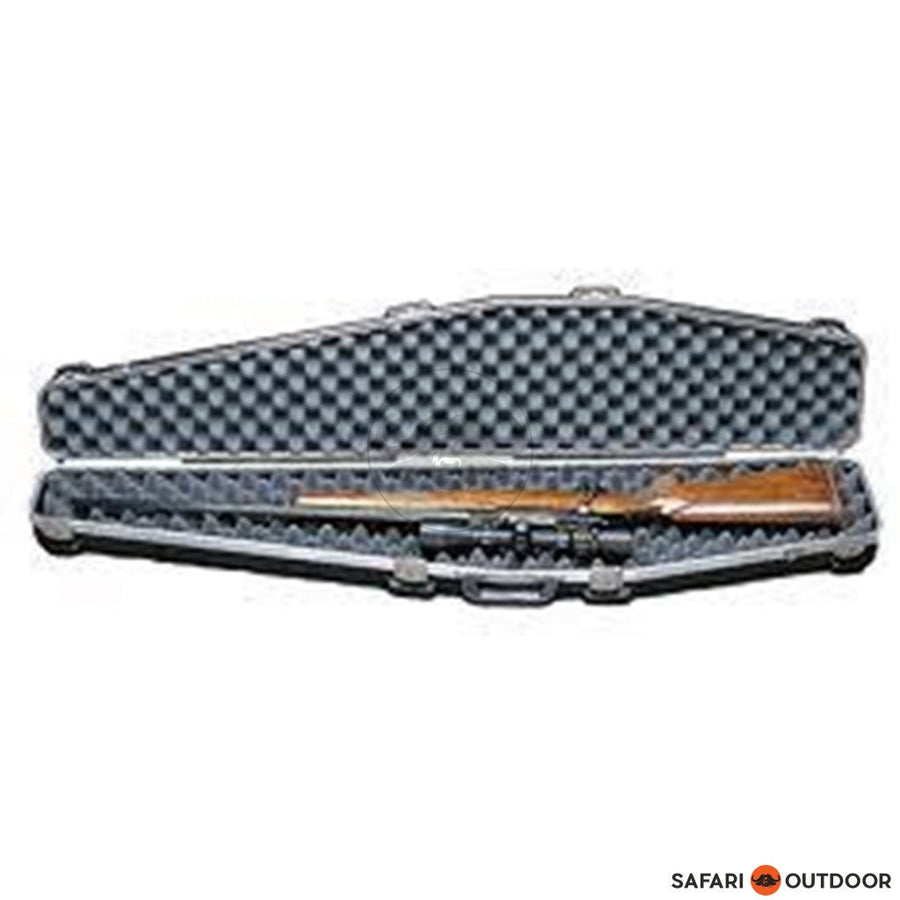 RIFLE CASE SKB SINGLE SCOPE RIFLE CASE - SAFARI OUTDOOR