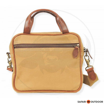 Melvill & Moon i-Pad Bag Cover - Khaki