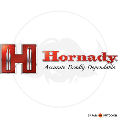 HORNADY FLASH HOLE DEBURR TOOL