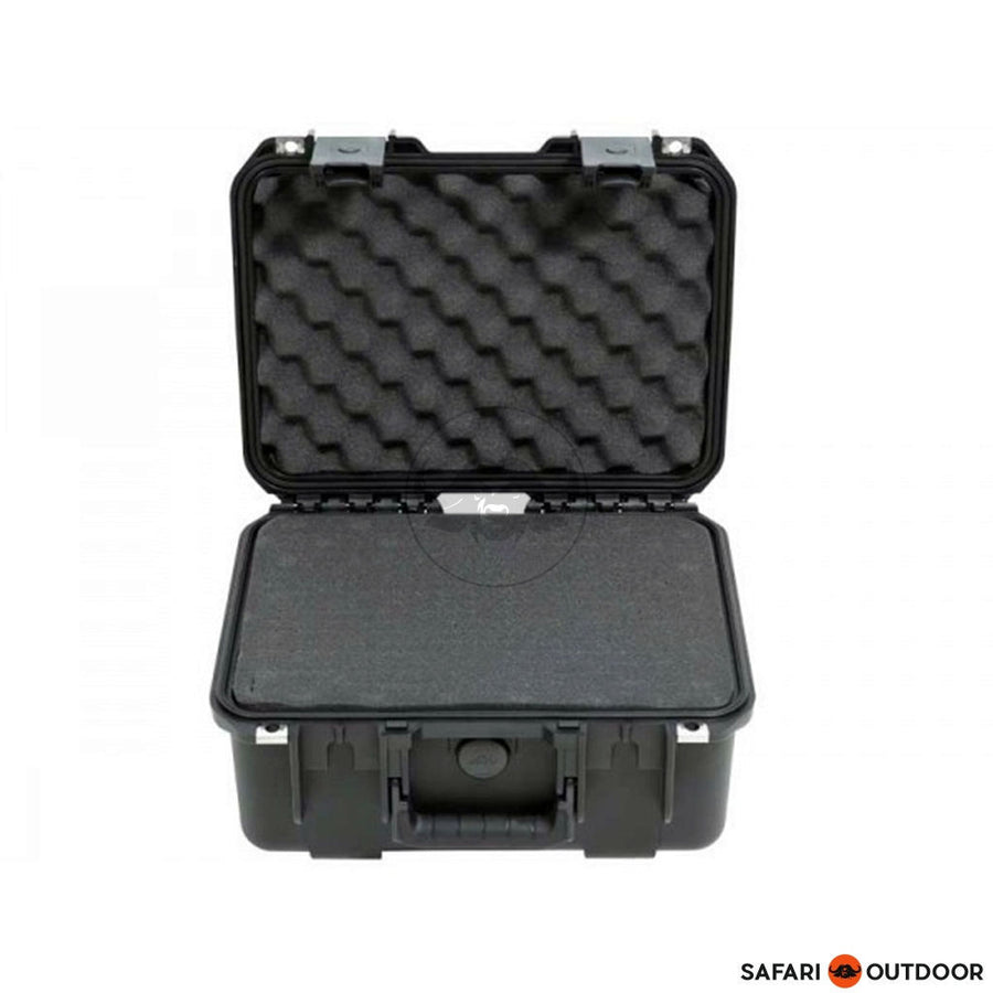 HARD CASE SKB MIL I-SERIES - SAFARI OUTDOOR
