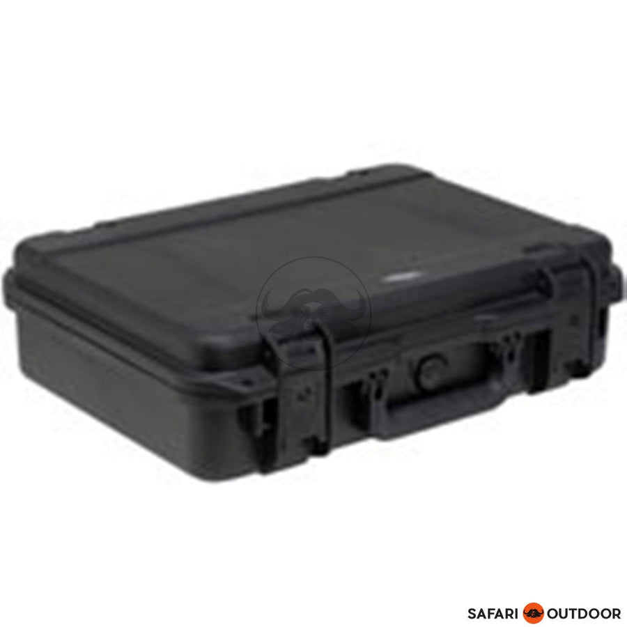 RIFLE CASE SKB MIL STANDERD 1.5'/3.25' DEEP LAYER - SAFARI OUTDOOR