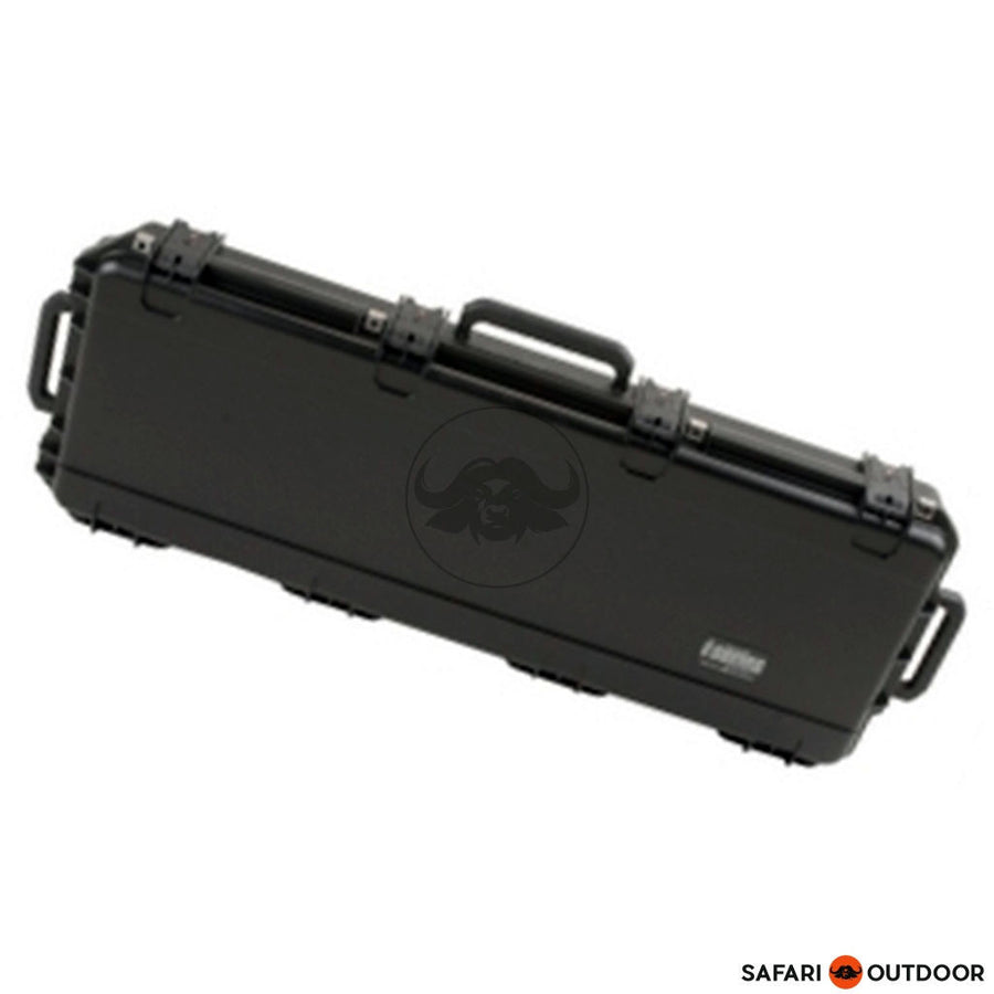 RIFLE CASE SKB I-SERIES TACTICAL RIFLE CASE - SAFARI OUTDOOR