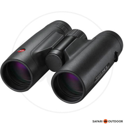 LEICA TRINOVID 8X42 HD INCLUDING HARNESS BINOCULAR