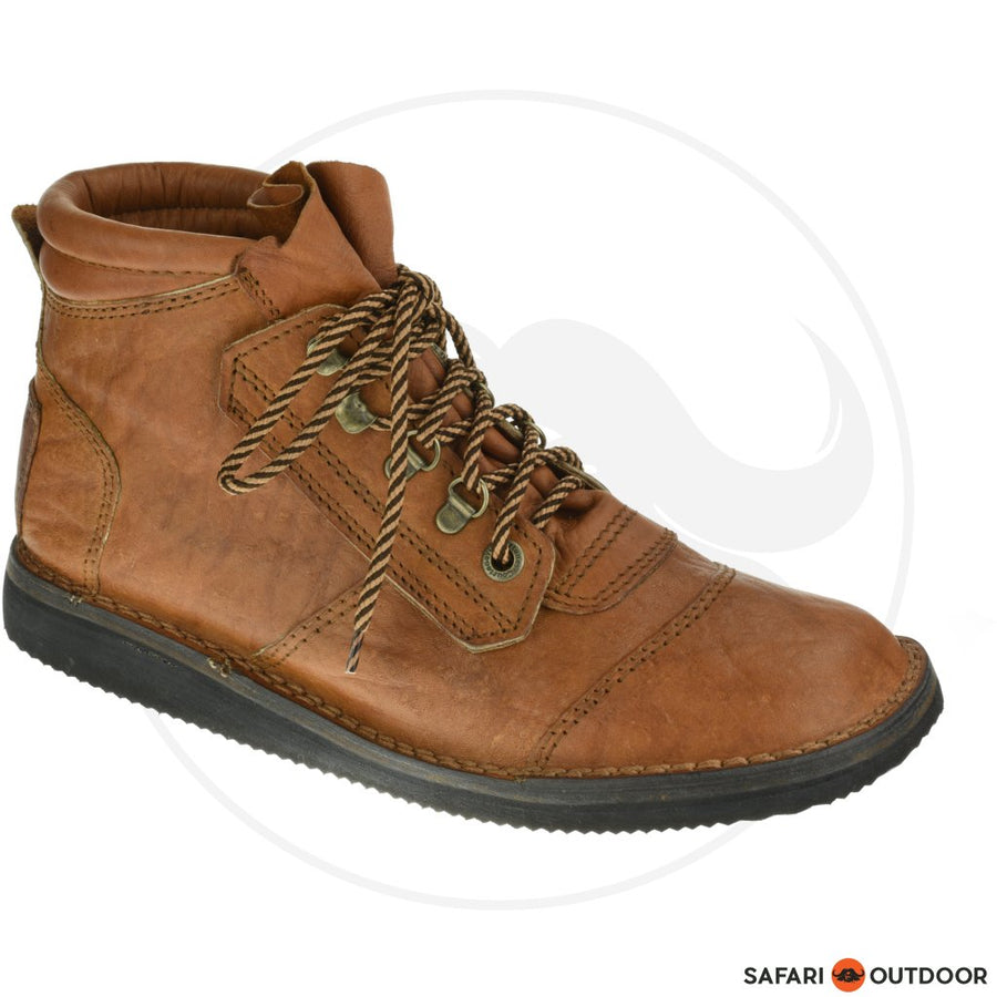 Footwear For Sale Online In South Africa