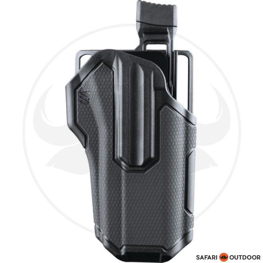 HOLSTER BLACKHAWK OMNIVORE MULTIFIT RIGHT