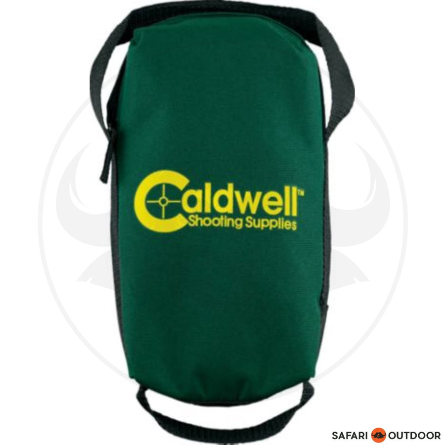 CALDWELL LEAD SHOT CARRIER BAG